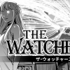 The Wachers完結!
